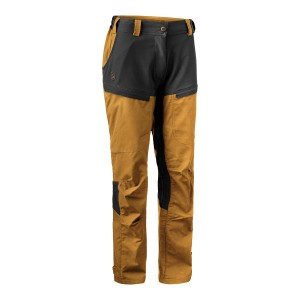 3733 Deerhunter Lady Ann Trousers - 642 Bronze