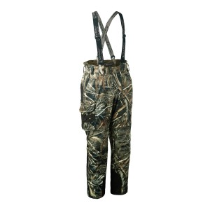 3822  Muflon Trousers - 95 REALTREE MAX-5®