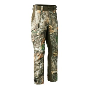 DH3830 Deerhunter Muflon Light Trousers - 46 Edge Camo