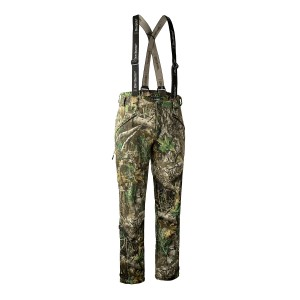 DH3855  Approach Trousers - 62 DH Realtree Adapt Camo