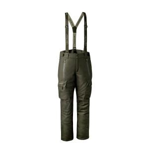 3888  Ram Winter Trousers -  392 Elmwood - SHORTER LEG