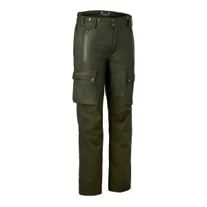 3899 Ram Trousers with reinforcement - 392 Elmwood w. SHORTER LEG