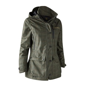 5003  Lady Gabby Jacket - 342 Turf