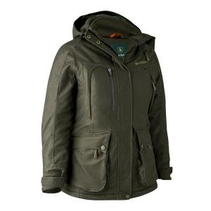 5044  Lady Raven Winter Jacket - 392 Elmwood