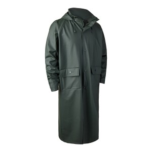 DH5046  Nordmann Fir Raincoat - 390 Sycamore