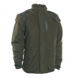 DH5196 Deerhunter Recon Arctic Jacket with Thinsulate - 385 Beluga