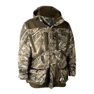 5460 - Mallard Jacket - 95 REALTREE MAX-5®