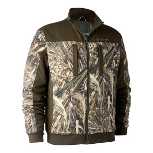 5461 - Mallard Zip-in Jacket - 95 REALTREE MAX-5®