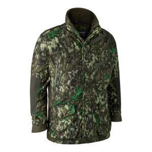 DH5660 - Cumberland PRO Jacket, 80 DH IN-EQ Camouflage