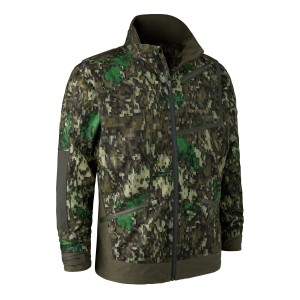 DH5661 - Cumberland ACT Jacket , 80 DH IN-EQ Camouflage