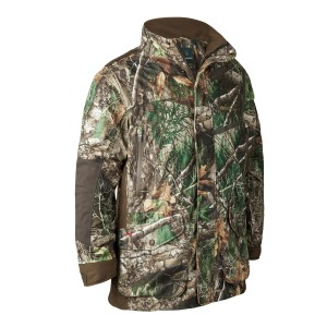 DH5662 Deerhunter Pro Jacket - 62 Realtree Adapt™ Camouflage