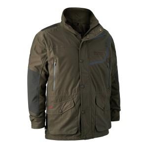 5680 - Cumberland PRO Jacket - 383 Dark Elm