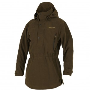 DH5726 - Pro Gamekeeper Smock (391 Peat Colour)