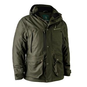 5888  Ram Winter Jacket (392 Elmwood)