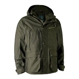 5890 - RAM Jacket (392 Elmwood)