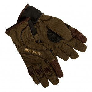 DH8630  Muflon Light Gloves