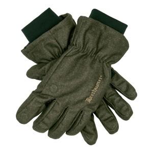 8888  Ram Winter Gloves - 392 Elmwood