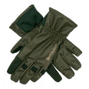 8890  Ram Gloves - 392 Elmwood