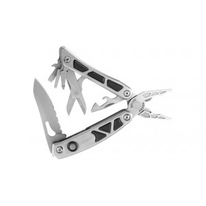 Coast Best Selling Pro Quality Pocket Pliers - C5899CP