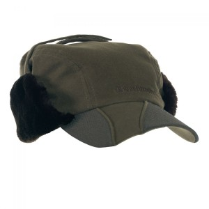 DH6196 Deerhunter Recon Winter Hat - 385 Beluga 77e45d122e17