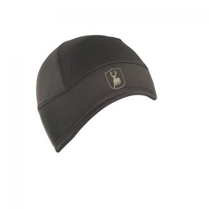 DH6646 Deerhunter Discover Beanie - one size / 384 Beluga.
