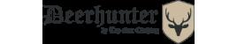 Deerhunter by Top Gun Clothing Ltd