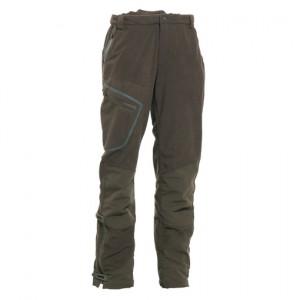 DH3680 Deerhunter Cumberland Trousers - Reinforced  (383 Dark Elm)