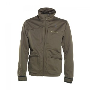 DH5334 - Predator Hunting Jacket w. Teflon® in 393 Timber