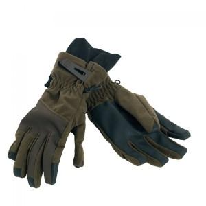 DH8196 Deerhunter Recon Winter Gloves - 385 Beluga