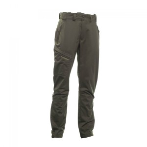 DH3333 Deerhunter Predator Trousers with Teflon - 393 Timber.