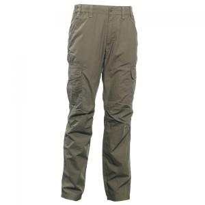 DH3864 Deerhunter Millbrook Trousers - 344 Dusky Green