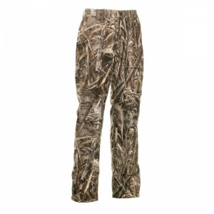 DH3898 Deerhunter Avanti Trousers - 95 Realtree Max 5 Camouflage