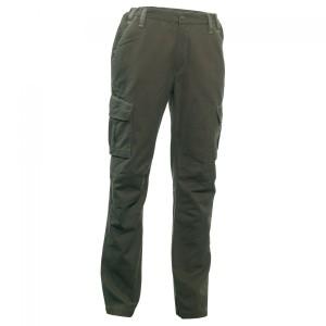 3533 Deerhunter Lofoten Trousers - 381 Fallen Leaf