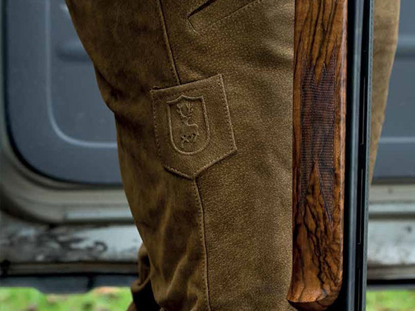 deerhunter clothing on line store direct from the uk